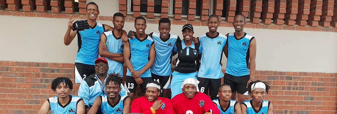 Botswana_hockey_association_Banner-min